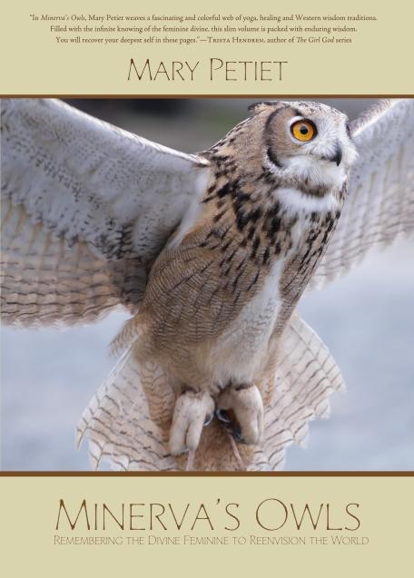 Minerva Owls_final