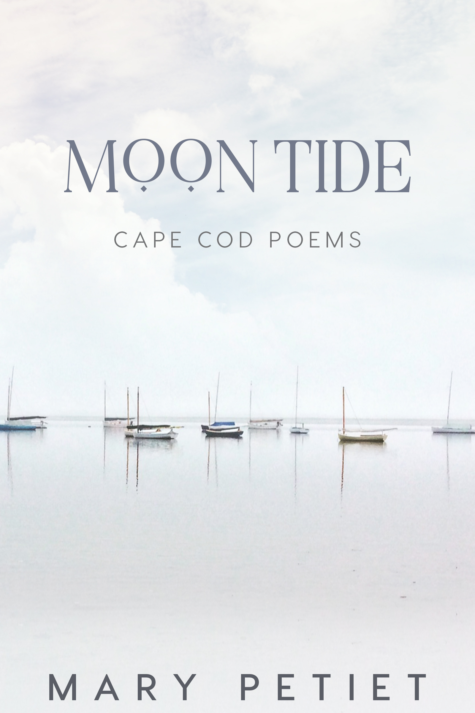 moon-tide-mary-petiet-ecover